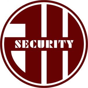 Jörg Hausner Security